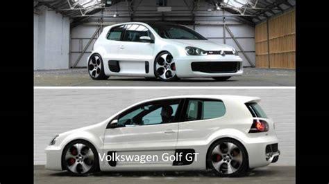 Vw Das Auto Youtube by Autos Nuevos De Volkswagen Youtube