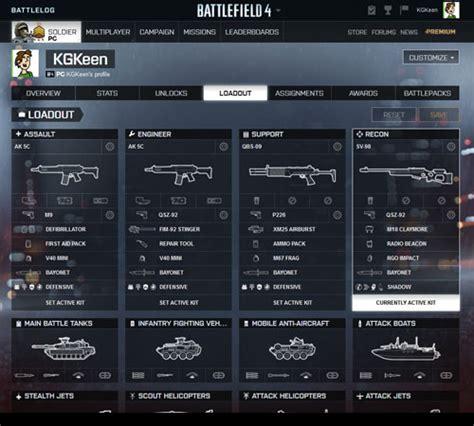 anyone else t login to battlelog battlefield 4 battlefield 4 keen and graev s