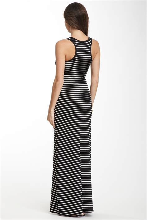 Classic Bodycone Dress Minimal 17 best fashion images on con bodycon