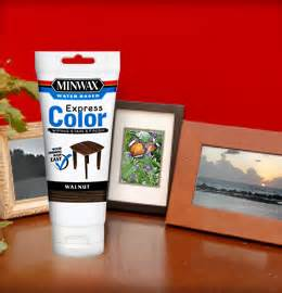 minwax express color how to create a beautiful painted finish with spray