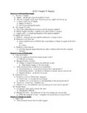 macroeconomics section 1 answers econ chapter 5 6 22 chapter 5 supply section 1