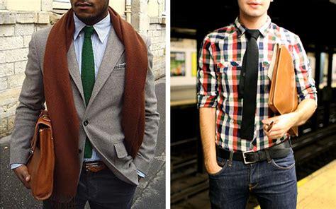 how to wear knit ties how to wear it silk knit tie call it