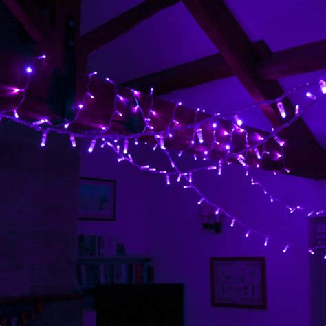 purple fairy lights for bedroom morgangretaaa aes colors pinterest oc aesthetic