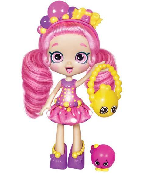 doll uk co uk dolls accessories