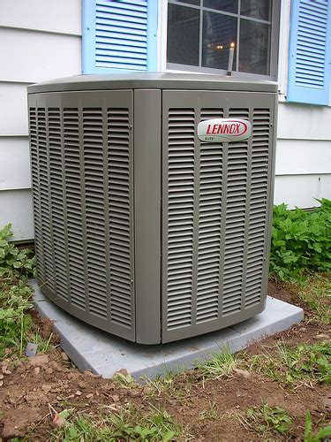 central air conditioner contractors air conditioners companies ottawa air conditioning