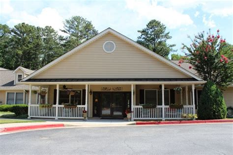 alto senior living of marietta marietta ga