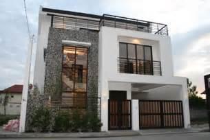 new home design tips new home design ideas modern homes designs exterior