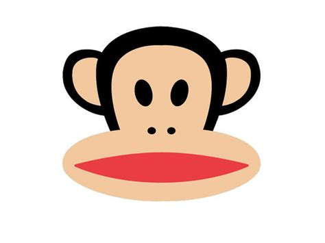 imagenes de bobby jack paul frank images paul frank wallpaper and background