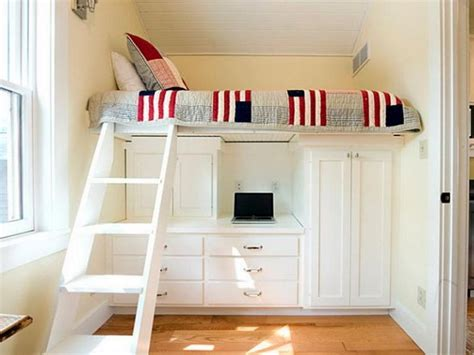 loft beds with desk for edgy loft beds with desk design ideas