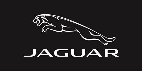 jaguar logo jaguar logo jaguar car symbol meaning and history car