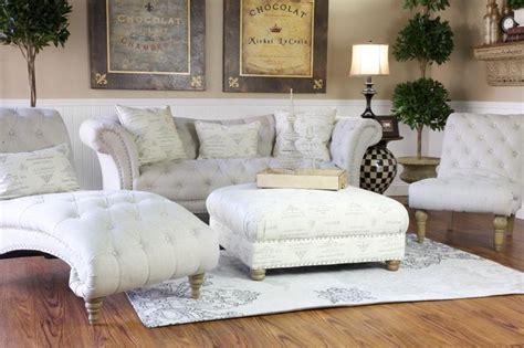 Mor Furniture mor furniture products we
