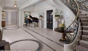 Barbie Dining Room historic 46m hollywood home sells as part of turn key