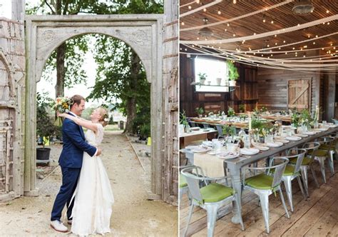 rustic weddings in south jersey 30 best rustic outdoors eclectic unique beautiful wedding venues in pennsylvania maryland