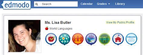 edmodo badges list image gallery edmodo badges