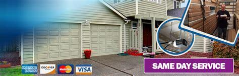Fast Garage Door Opener Garage Door Repair Culver City Ca 310 736 3053 Sale Repair Service