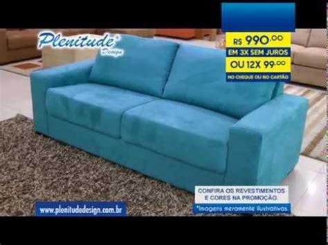 plenitude sofa plenitude design promo 231 245 es semana 06 05 2015 224 13 05