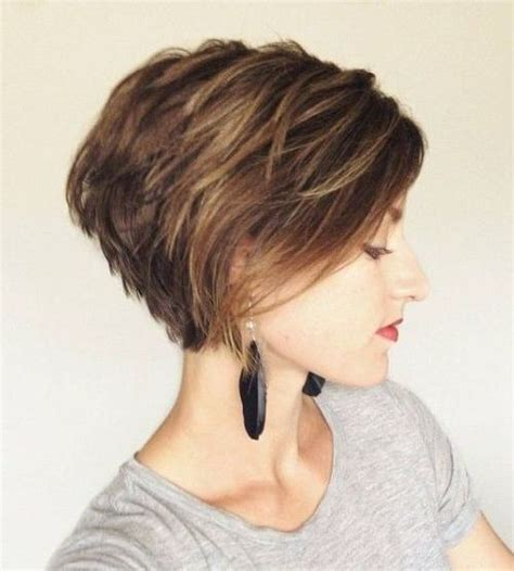 Hair Style For Black Age 55 by 55 Bob Hairstyles For 2017 Find Your Look