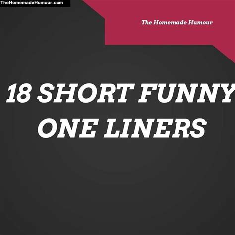 day one liners 42 best jokes images on one liners