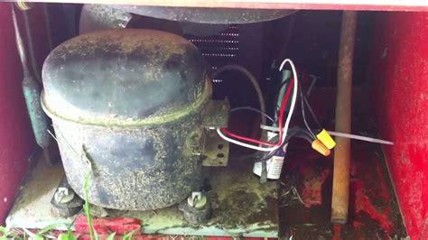 Lu Motor Led Tembak kapasitor lu 28 images kapasitor untuk lu led 28