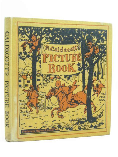 caldecott picture books r caldecott s picture book stock code 1311259 stella