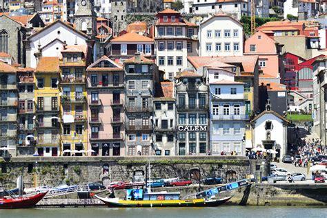 porto city alternative porto city guide gkm gkm