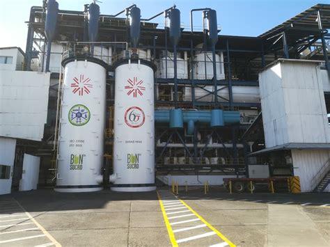 cadenas de suministro en nicaragua fentec inicia acercamientos con la federacion global