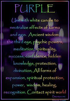 1000 images about candle magick colors meanings on