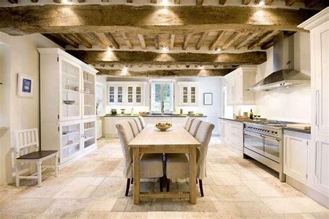 cucina casale interni casali ristrutturati pr17 187 regardsdefemmes