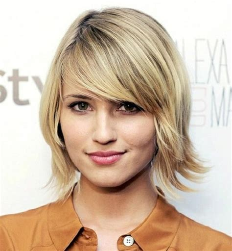 google hair style gallery 8 best hairstyles for d images on pinterest hair cut
