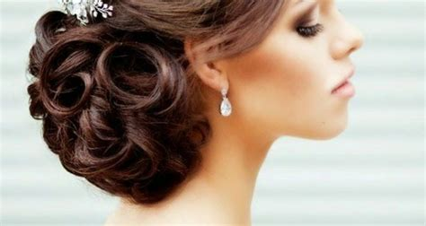 peinados de graduaci n 2015 pendientes de novia baratos blog navas joyeros boda