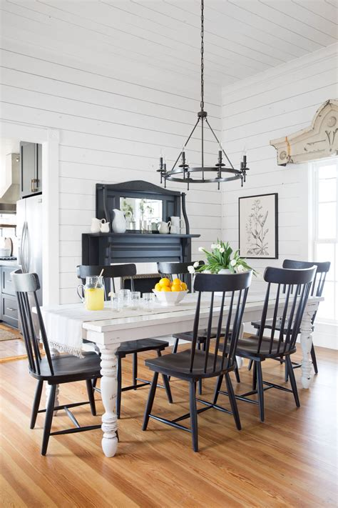 black and white dining room set magnificent ideas black and white dining room set stylish