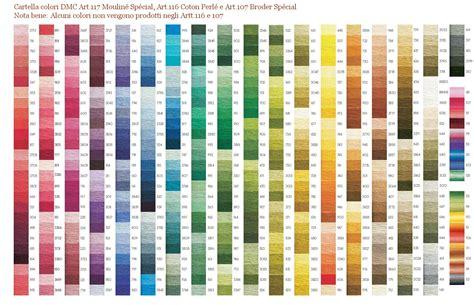 tavola colori ral tavolozza colori per pareti beautiful catalogo colori