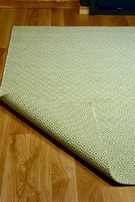 golf rugs weave diamonds golf green magical rugs new zealand s direct rug importer and distributor