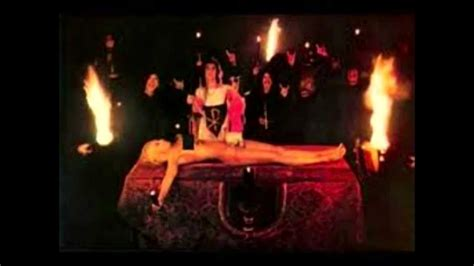 imagenes satanicas gratis las sectas satanicas youtube