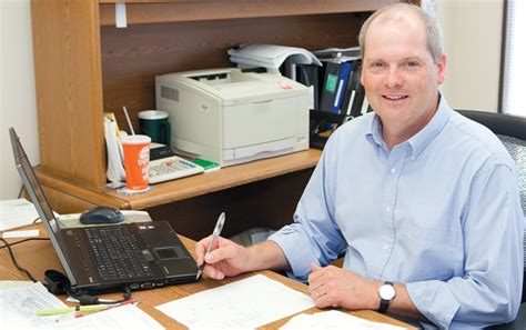 Tooele County Records From Records To Payroll County Auditor Is Chief Bookie 171 Tooele Transcript