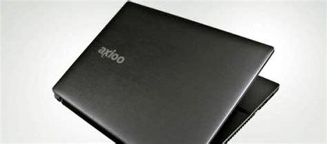 info terbaru harga laptop axioo bekas di pasaran daftar