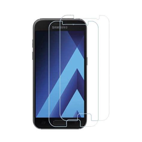 Samsung A3 Screen Protector 10 best samsung galaxy a3 2017 screen protectors