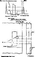 Weldline Inspection System for Submerged Arc Spiral Welded