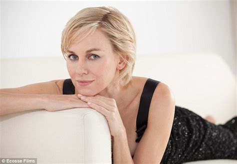 lady diana biography online naomi watts morphs into princess diana as first film