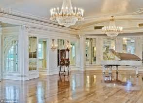 Fine Dining Floor Plan the versailles of texas spectacular 10 3m chateau champs