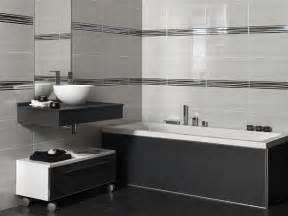 castorama carrelage salle de bains carrelage sol salle de bain castorama