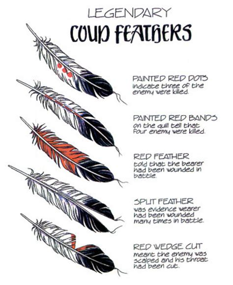 what do feather tattoos mean feather color meanings search symbols spiritual