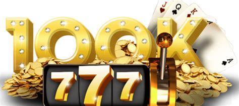 short history  slot games  casino bonus