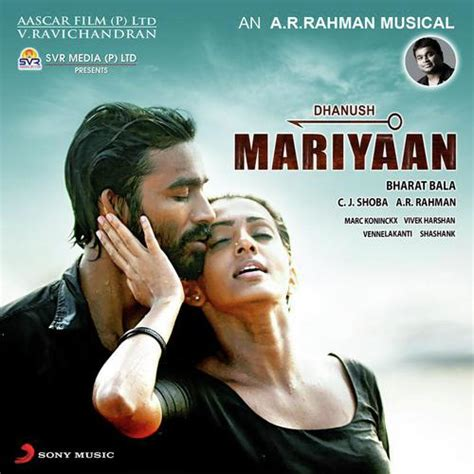 download high quality ar rahman mp3 songs mariyaan songs download mariyaan movie songs for free