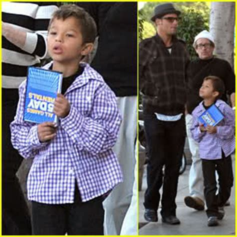 Keisha Chambers Also Search For Justin Chambers Keisha Chambers 071118 Sshugerman Justin Chambers Images Pictures