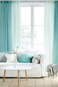 bezug für sofa funvit wohnzimmer streichen braun