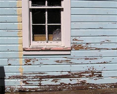 preparing house for painting exterior exterior paint preparation techniques