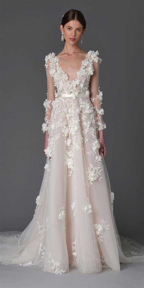 schuhe hochzeitskleid 229 besten hochzeitskleider schuhe blumen wedding