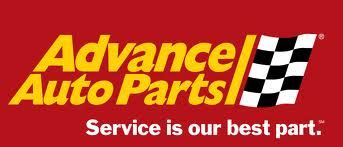 Advance Auto Parts Gift Card Discount - advance auto parts coupons top deal 30 off goodshop