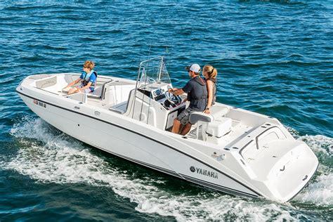 jet boat miami promo code 2019 yamaha 210 fsh power boats inboard pompano beach florida